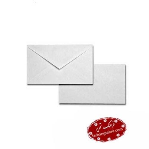 پاکت ملخی (نامه)