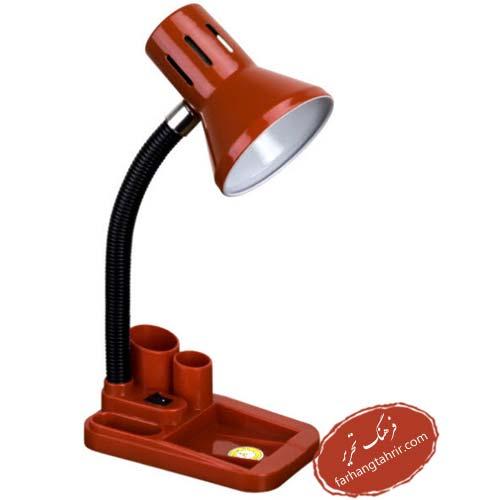 چراغ مطالعه رومیزی مدل DL-105